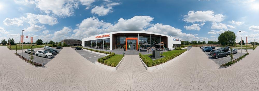 360 panorama webdesign bremen delmenhorst oldenburg. Black Bedroom Furniture Sets. Home Design Ideas
